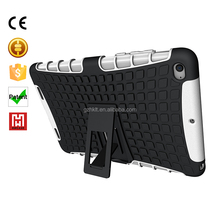 China Supplier 2-in-1 kickstand PAD Protective Case for xiaomi for MINI iPad 2 case