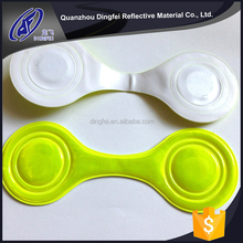 china wholesale merchandise off road reflective accessories