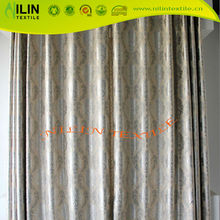 latest design Jacquard curtain window curtain 2013 new design