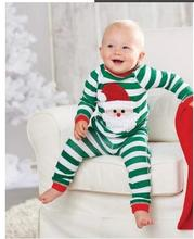 children korean clothing sets baby outfits for 2-6 years boys clothes