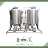 Automatic Food Sanitary Stainless Steel Semi