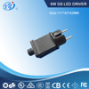Outdoor Constant Voltage LED Strip Driver