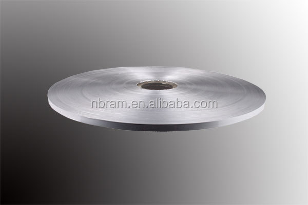 Industrial Aluminium Polyester Tape ( AL / PET )