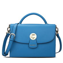 2017 new designer purses and handbags custom womens bags with pu leather laptop bag shoulder design