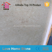 Alibaba gold supplier iran stone block for project use