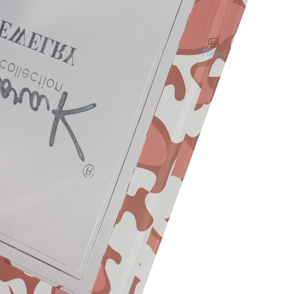 paper box 1232-4