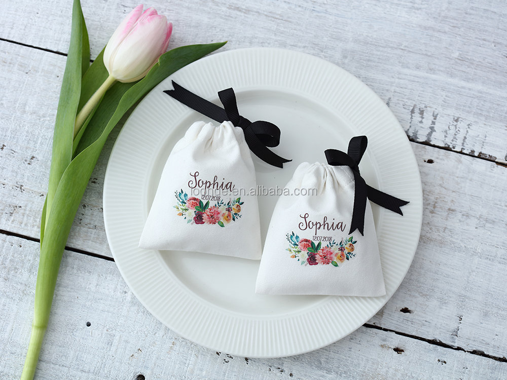 wedding favor bags (1).jpg
