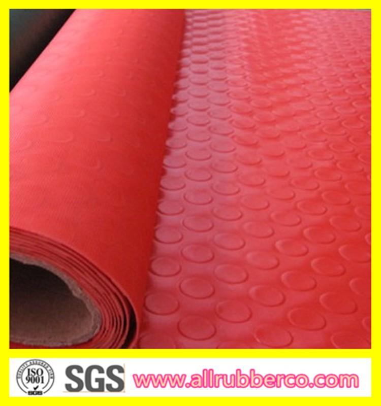 round stud rubber matting coin pattern rubber mats anti slip round rubber flooring buy round stud rubber mattingcoin pattern rubber matsanti slip round
