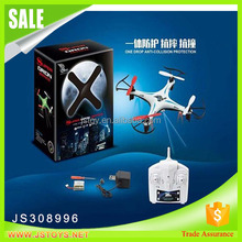 Hot selling rc drone cheap drone flying toy for sale