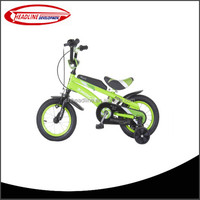 New Kids Bikes / Children Bicycle fashion sport bike alloy aluminum with ce test
