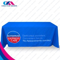 price cutting popular design sequence table cloth