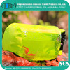 factory waterproof dry bag of sports armband case pouch bag