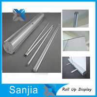 AluminiumRoll Display Stand Poster Board,Roll Display Stand Poster Board Aluminium