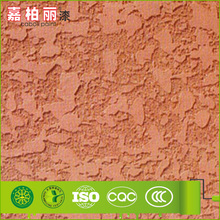 Hot sell china stone slab countertop granite paint supplier India Market