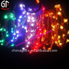 New Fashion Outdoor Lighting Strip New Year Decoration