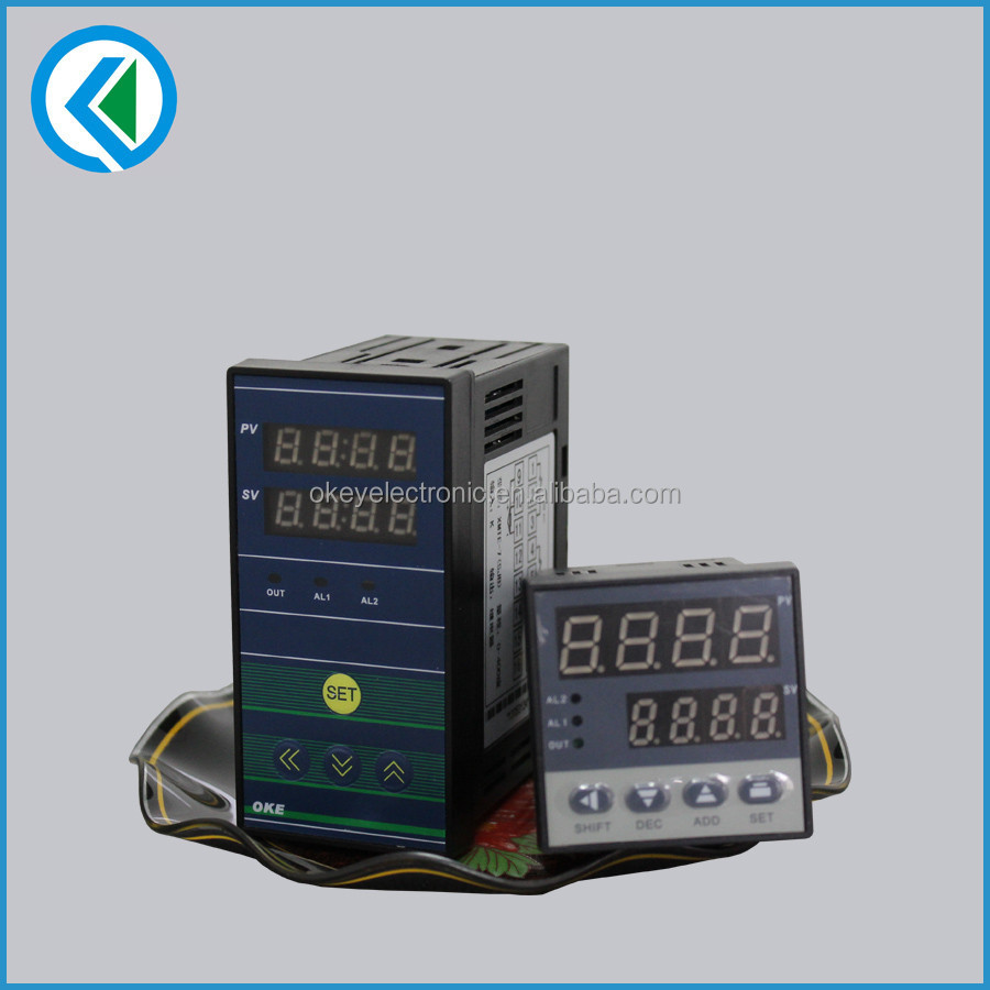best seller intelligent temperature controller for hatching chicken eggs factory