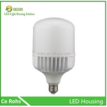 hot selling cheap price Chinese Manufacture w26/w27 base led light bulb parts