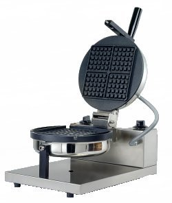 waffles machine buy waffle machine gauffre machine cooking equipment product on. Black Bedroom Furniture Sets. Home Design Ideas
