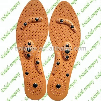 magnetic therapy healthcare diabetic insoles