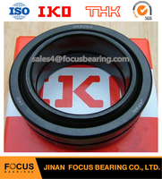 Rod end bearing GE4E,radial spherical plain bearing GE4E