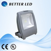 Waterproof IP65 wall washer 20w LED RGB Flood Light