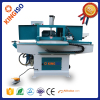 Half Automatic Finger Joint Shaper Machine MX3515B Finger Shaping Machine for Laminated Wood