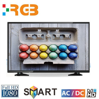 2018 China best price guangzhou 65 70 80 85 inch lcd tv curved HD 3D 4k led smart tv