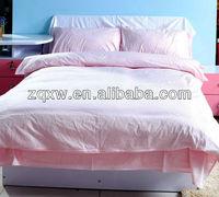 cheap hospital comforter set