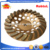 "180mm turbo row waved spiral ,diamond grinding disc,cup wheel for concrete floor ,7""cutting tools ,abrasive polishing grinder"