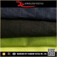Super Quality Durable Linen Fabric