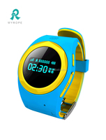 gps bracelet for children Tracker Watch Tracking Device For Elder R11