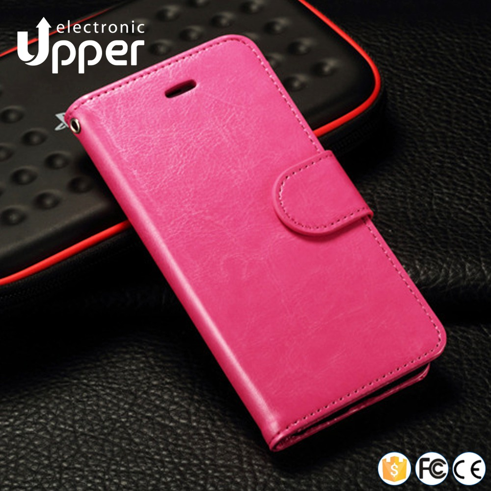 Made in China wallet fancy cell phone case flip cover for samsung galaxy j2 j5 j1 j n075t sc-02f j1j100h case