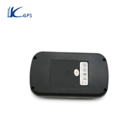 Magnetic Portable Mini Size Outdoor Sport Function and Outdoor Sport Use gps tracker lk208