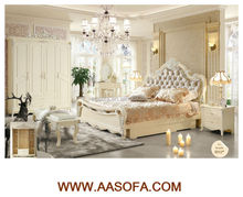 cheers fabric sofa furniture buy bedroom furniture online egypt style wood leather sofa