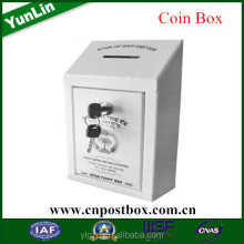famous for high quality raw materials ceramic cupcake money box