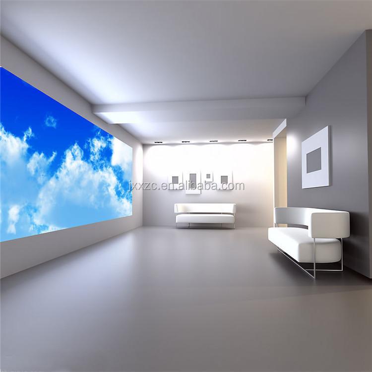Hot sale pvc linoleum dream home depot flooring prices for Dream home flooring manufacturer