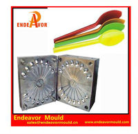 Factory direct sales quality assurance china leading Plastic Paving Moulds