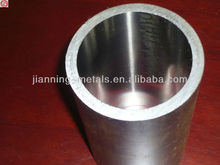 High Precision ST52 Honed Tube For Telescopic Cylinder