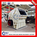 single stage hammer crusher Cement hammer crusher drawing stone crusher hammer