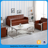 Foshan Furniture Factory home furniture china suppliers F507