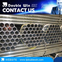 Steel material distributor wanted gi pipe property