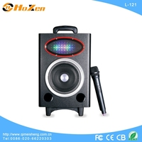 2014 professional big magnet subwoofer speakers with CE,RoHS,FCC,BV certificate