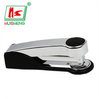 School And Office Supplies New Stapler