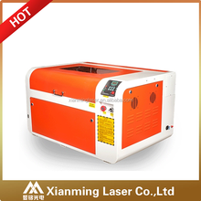 laser cnc engraving machine , 3d wood laser engraving cutting machine for sale