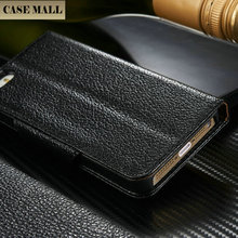 2015 Alibaba China fashion cases for iphone 5 genuine leather wallet case pouch for iphone 5