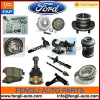 Auto parts for Ford Fiesta