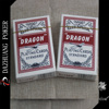 Dragon Standard Playing Cards
