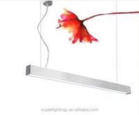 Modern design T5 wall hanging lights