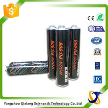 2016 Good Performance Polyurethane Adhesive Sealant for Vehical Window