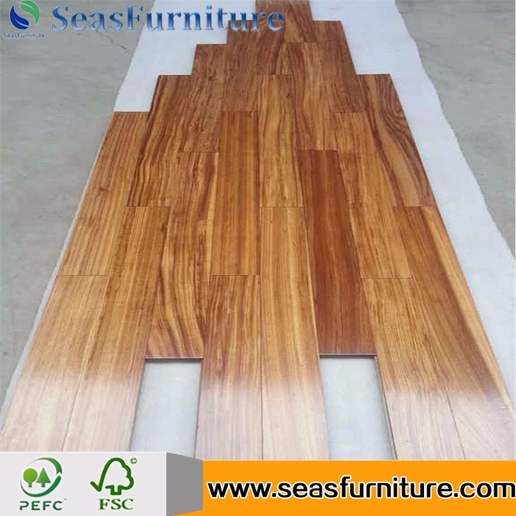 Zebrano Solid Wood Flooring On Alibaba Com